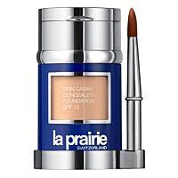 La Prairie Skin Caviar Concealer Foundation SPF15 - Douglas