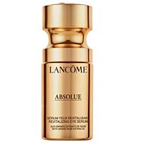 Lancôme Absolue Eye Serum - Douglas