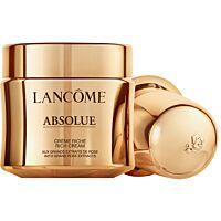 Lancôme Absolue Rich Cream Refill - Douglas