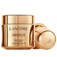 Lancôme Absolue Soft Cream Refill  - Douglas