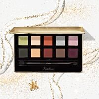 Guerlain Golden Bee Eye Palette - Douglas