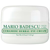 Mario Badescu ceramide herbal eye cream - Douglas