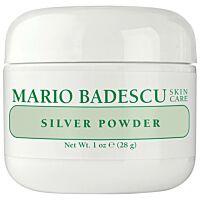 MARIO BADESCU Silver Powder                       - Douglas