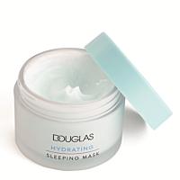 Douglas Essential Hydrating Sleeping Mask - Douglas