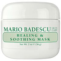 Mario Badescu healing+soothing mask - Douglas
