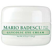 MARIO BADESCU Glycolic eye cream - Douglas