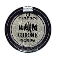 Essence eye shadow melted chrome  - Douglas