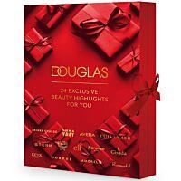 Douglas 24 Exclusive Beauty-Highlights Advent Calendar - Douglas