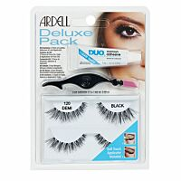 ARDELL Deluxe Pack - 120 Demi Black