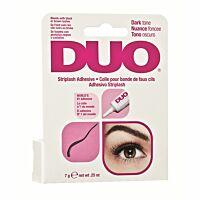 DUO Striplash Adhesive - Dark 7g