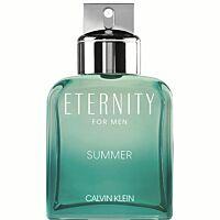CK Eternity Men Summer'20 - Douglas