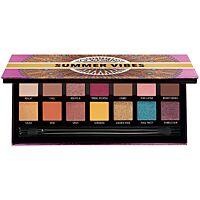 Douglas Summer Vibes Eyeshadow Palette - Douglas