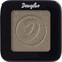 Douglas Make Up Mono Eyeshadow Iridescent - Douglas