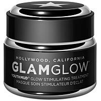 GLAMGLOW Youthmud Glow Stimulating Treatment - Douglas