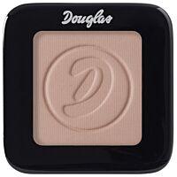 Douglas Make Up Mono Eyeshadow Matte - Douglas