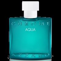 Azzaro Chrome Aqua - Douglas