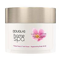 Douglas Home Spa Leilani Bliss Body Scrub - Douglas