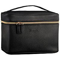 Douglas Big Vanity Bag  Козметична чанта  - Douglas