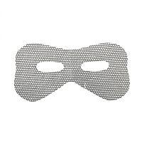Glamglow Eyeboost™ Reviving Eye Sheet Mask - Douglas