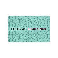 Подаръчен ваучер Gift Card - Douglas