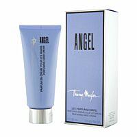 THIERRY MUGLER Angel Hand Cream - Douglas