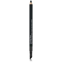 Double Wear Stay-in-Place Eye Pencil - Douglas