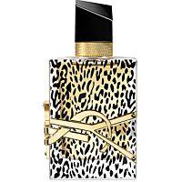 Yves Saint Laurent Libre Limited Edition
