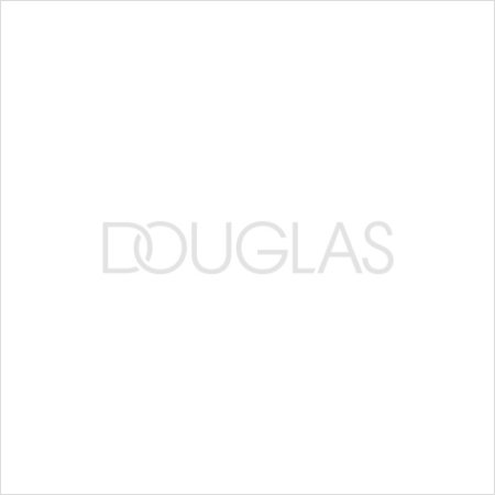 Douglas Nails Stay and Care Gel Nail Polish
