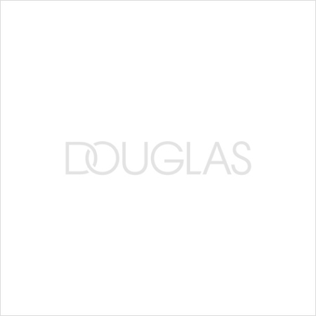 Douglas Nails Stay and Care Gel Nail Polish