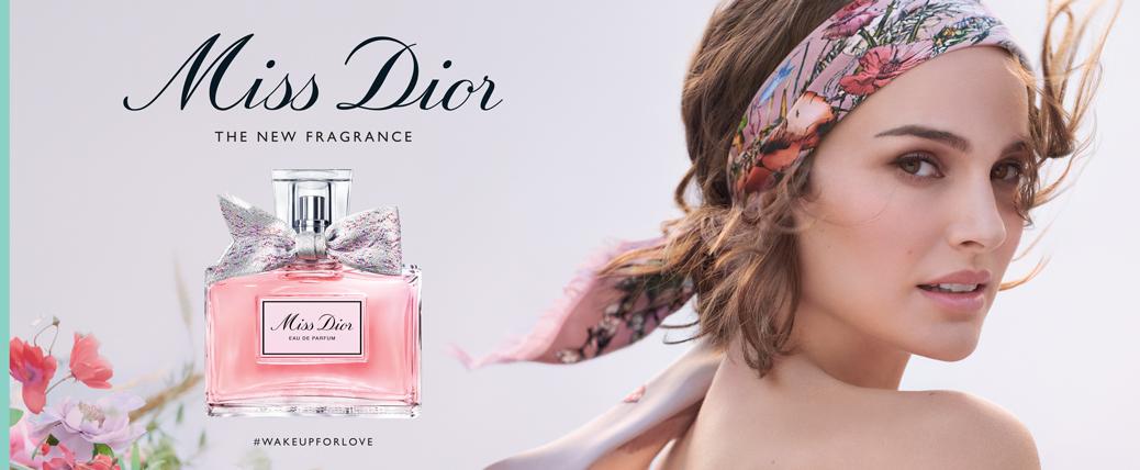 Miss Dior 09.2021