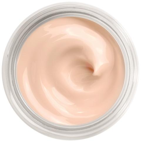 Sisley - Грижа за кожата: безспорна експертност и консултации