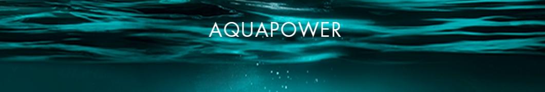 Biotherm Aquapower
