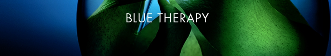 Biotherm Blue Therapy