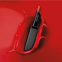 Shiseido Грим