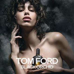 Tom Ford Signature Collection