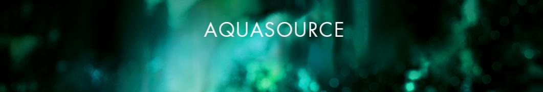 Biotherm Aquasource